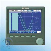 AR4000 经典记录仪 AR4000