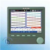 运算型无纸记录仪 AR3100