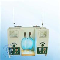 石油產品蒸餾試驗器 SYD-6536B