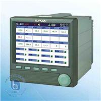 经典型无纸记录仪 AR3000