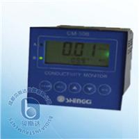 雙通道電導電導(或電導電阻)監控儀 CM-508