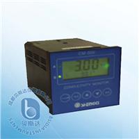 高溫電導監控儀 CM-306