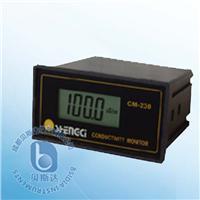 電導率儀 CM-230