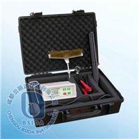 電火花檢測儀 N86A、B、C