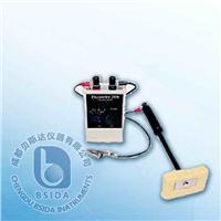 針孔式檢測器 269