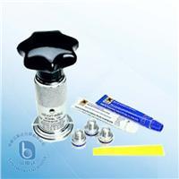 气压型附着力测量仪