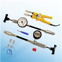 液壓型附著力測量儀 Elcometer108