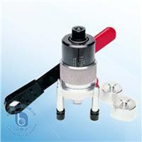附着力测量仪 Elcometer106-6