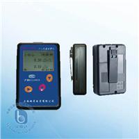 个人剂量辐射仪 RM-2021