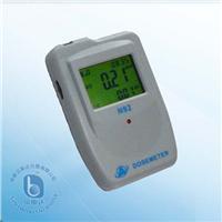 X-γ辐射个人剂量当量(率) 监测仪 N92