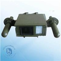 辐射仪 JFS-3