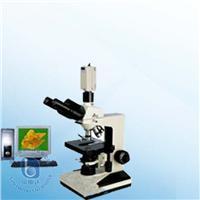 生物显微镜 XSP-7C