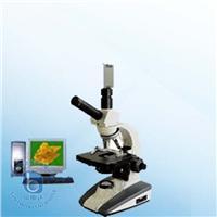 目生物显微镜 XSP-5CE  V