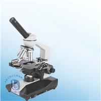單目生物顯微鏡 XSP-1C