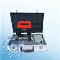 HG-IVA型 磁粉探伤仪 HG-IVA型