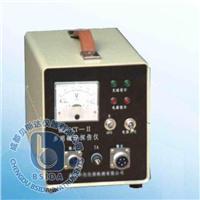 HG-CT-II型 多用磁粉探伤仪 HG-CT-II型