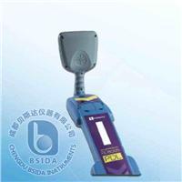 管線探測儀 RD8000