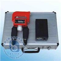便携式逆变磁粉探伤仪 HG-IV型