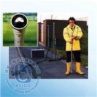 塑料管線探測儀 RD500