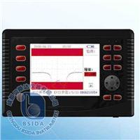 IDEA1502 金属腐蚀检测仪 IDEA1502