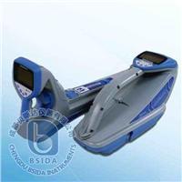 地下管線探測儀 RD4000PXL