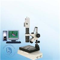 顯微鏡 XTL-400E