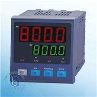 XMD 智能双回路数字显示控制仪表