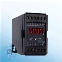 PKF 數顯電壓表 PKF