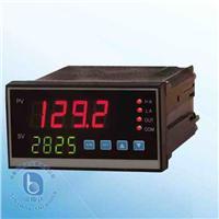 XMJB 智能温度、压力补偿流量积算仪表 XMJB