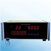 HC-500T-32 智能温度巡检仪 HC-500T-32