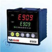 F900系列 双回路?#26031;?#26234;能PID控制器 F900系列