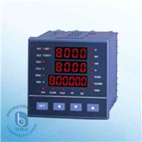 XMA ?#24674;?#27969;电压、电流测量?#20801;?#20202;表 XMA