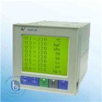 SWP-LCD 智能化64路巡检仪 SWP-LCD