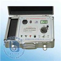 线缆断线故障测试定位仪 DX-A