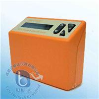 明暗度和不透明度测定仪 Elcometer 6014