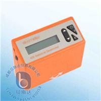 统计型微型光泽度仪 Elcometer 406L