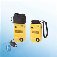 氧氣濃度檢測儀 XO-326ALB