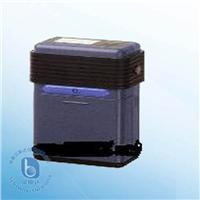 袖珍型氧氣檢測器 XA-912