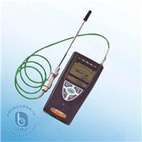 氧气浓度检测仪 XP-3180E