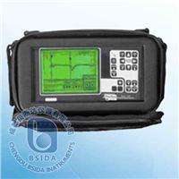 電故定位儀 3300