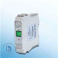 KK-GLA 液晶型智能调理器 KK-GLA
