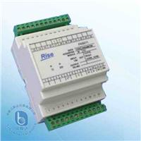 PK6013 三相智能电量变送器 PK6013