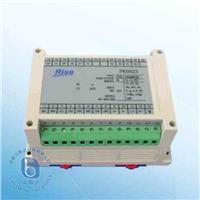 PK9015 模拟量输入模块 PK9015