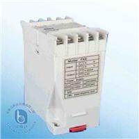 PKE 电压变送器 PKE