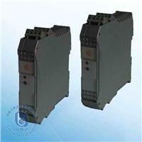 热电阻温度变送器 HR-WP-40