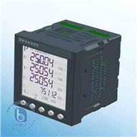 电力监测仪 ZW3433C