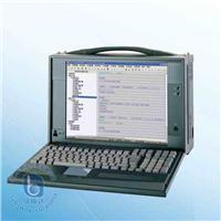 电力规约分析仪 XG2057