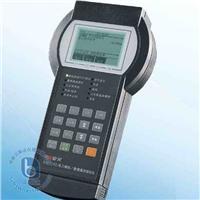 电力模拟/数据测试仪 XG2055