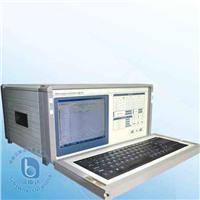 自动化系统综合测试仪 XG2058