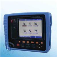 电力远动测试仪 JUXI4500